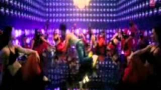 download lagu Lootjawaan_commando-djmaza gratis