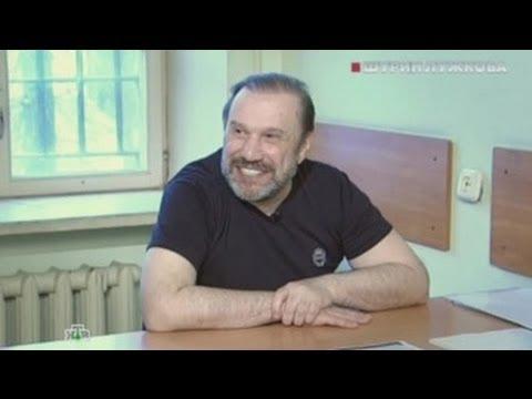 Экс-олигарх Батурин: Ясижу за преступления Рудковской