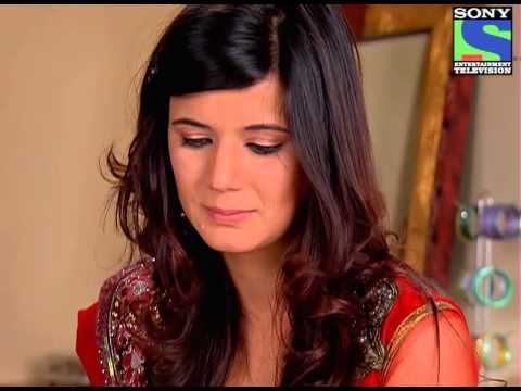 Anamika - Episode 85 - 22nd March 2013