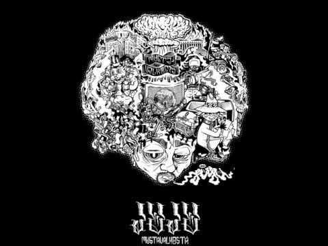 Juju -  Yhdistykää Feat  Dima Ja Edorf video
