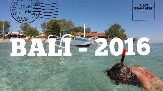 Download Vlog / Bali - Indonésie 2016 3Gp Mp4