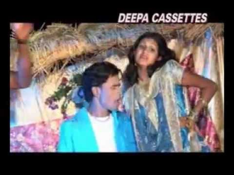 Dola Re Dola - Dada Ke Shadi Me Hum video