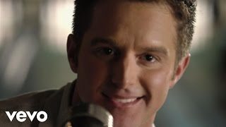 Easton Corbin Baby Be My Love Song