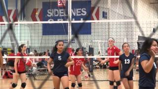 Arroyo Volleyball - Summer Soiree