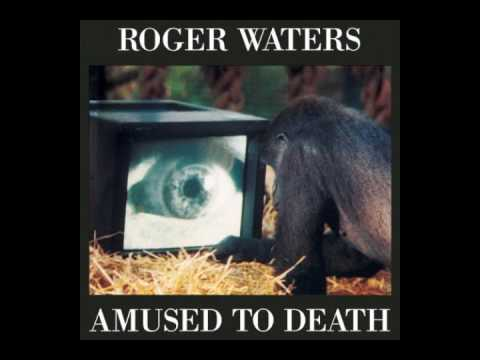 Waters, Roger - The Ballad Of Bill Hubbard