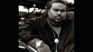 Big pun with Veronica and Cuban link - Some 1 2 hold