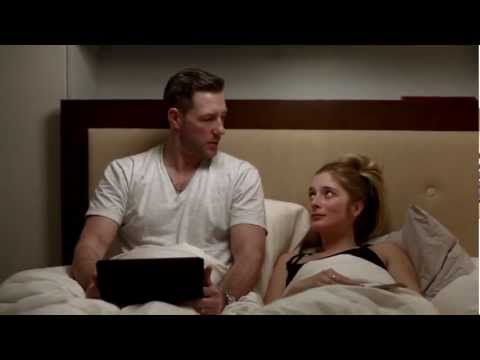 Newlyweds: Trailer