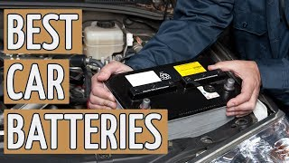 Interstate Batteries | About Us