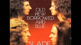 Watch Slade Do We Still Do It video