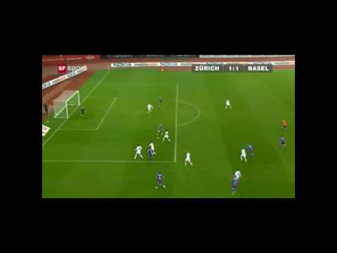 Best Goal of the Season 2009 - 2010 (HQ - HD)