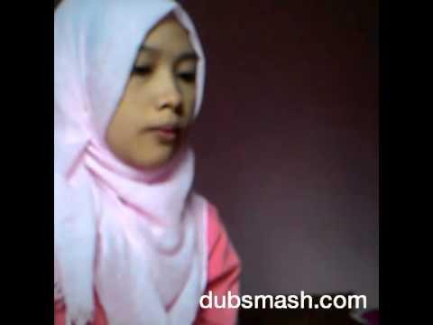nasihat mba hana :') - Dubsmash Indonesia