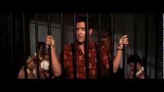 Watch Elvis Presley Beach Boy Blues video