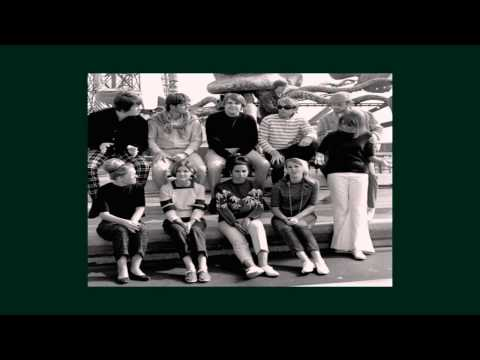 Beach Boys - We