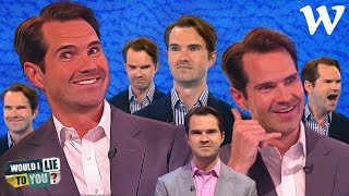 Download Song Jimmy Carr KILLS IT on Would I Lie to You? | You WON'T BELIEVE him! Would I Lie to You?!!!!! Free StafaMp3