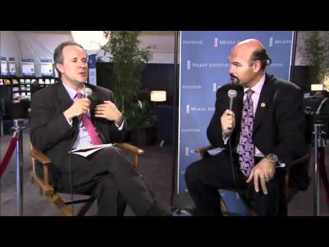 How we trade options by jon drj and pete najarian