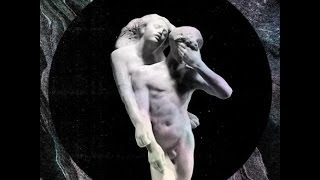 Arcade Fire - Reflektor 2013 Full Album