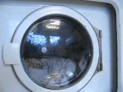 стиральная машина asko 12605 инструкция