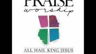 Watch Kent Henry All Hail King Jesus video
