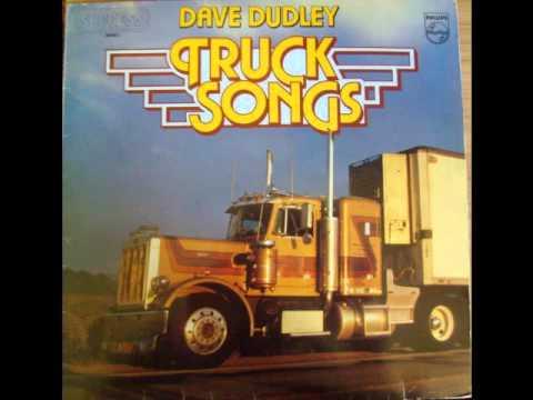 Dudley, Dave - D. J. Memphis Joe