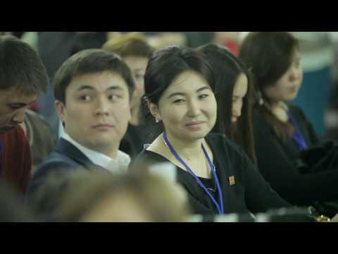 27-я Бизнес-встреча в категории: Презентация группы компаний