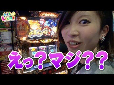 #22 鉄拳3rdエンジェルVer. 他