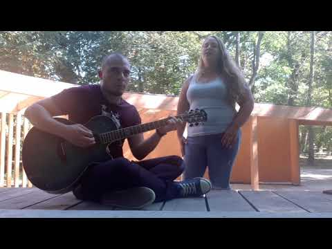 Bagossy Brothers Company - Olyan Ő (cover)