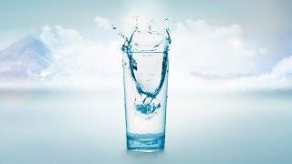 Производство питьевой воды. Бизнес идея