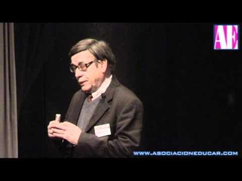 La adicción a las drogas. Dr. Sergio Mora. Neurociencias