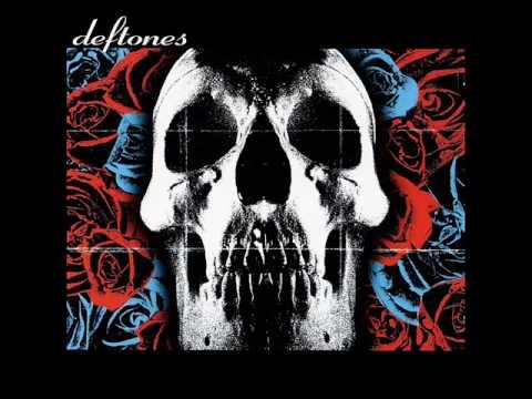Deftones - Moana