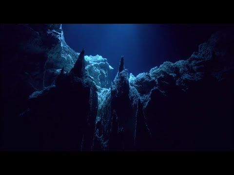 Criaturas das Trevas. Dublado HD Completo Discovery Channel