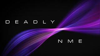 Deadly NME - Drum & Bass Mix DNB High Contrast, S.P.Y. Macky Gee, Deekline, Jump Up & Liquid