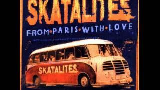 Download Lagu Skatalites - From Paris With Love HQ Completo (Full Album) Gratis STAFABAND