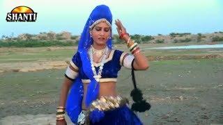 2018 में सबसे ज्यादा चलने वाला DJ सांग - नशो अमल को जोरको - रानी हसीना - Rajasthani DJ Song 2018