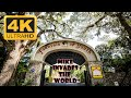 Fountain of Youth Park (St. Augustine, FL) - 4K UHD Travel VLOG Video & Review