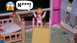 Playmobil Film deutsch - Emmas Neues Lieblingswort - Emma macht alle verrückt