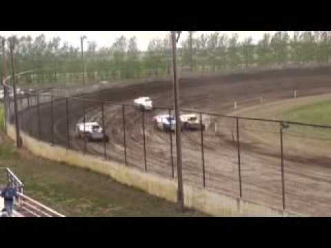 Auto Racing Imca Modifieds on Imca Modified Auto Racing