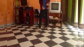 download lagu Alan Walker - Faded The Best Shuffle Dance gratis