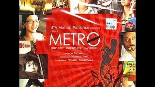 download lagu Life In A Metro  Jukebox - Full Album gratis