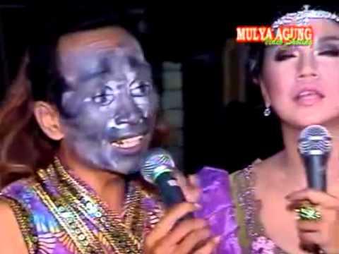 Wenehono Wektu - Voc. Eva Karaisma - Gareng Dangdut Koplo Campursari Sangkuriang Live Sukoharjo