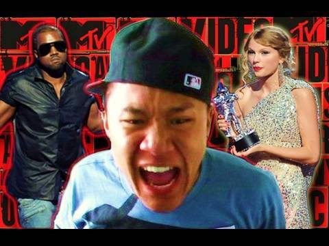 Taylor Swift Reaction on Kanye Disses Taylor Swift Reaction