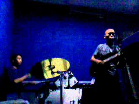 Ungu - Kau Anggap Apa (cover By Astrea Band) video