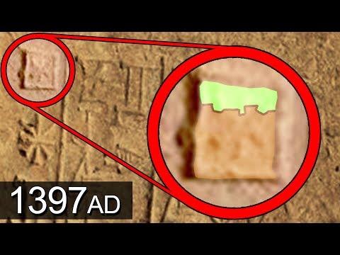 Minecraft is over 600 YEARS Old... (Minecraft News Update)