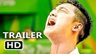 MY ANNOYING BROTHER (South Korean Drama, 2016) - TRAILER