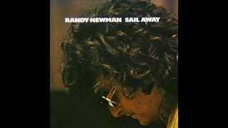 Watch Randy Newman He Gives Us All His Love video
