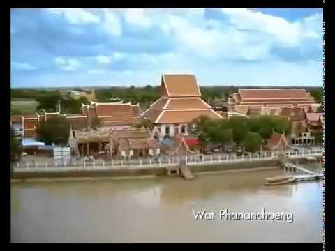 Ayuthaya Tour Ayutthaya Travel Guide Thailand www indochinat