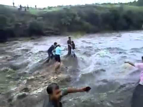 Bencana Alam video