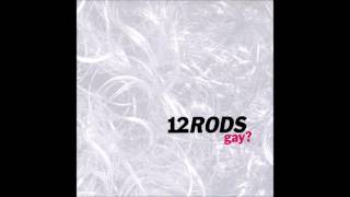 Watch 12 Rods Mexico video