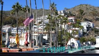 Catalina Express - Ride With Us to Catalina Island
