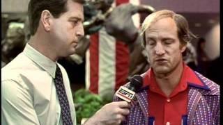 Kingpin (1996) - Official Trailer