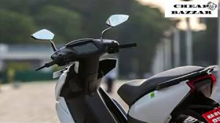 Ather 450 Electric Scooter – India's First Electric Scooter | Cheap Bazzar